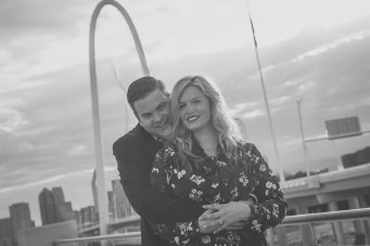 trinity_groves_engagment_photographers