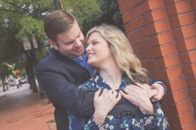 west_end_engagment_photographer