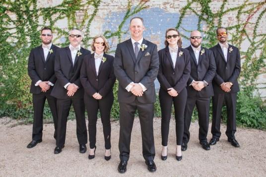 Fort_Worth_Brik_Venue_Wedding