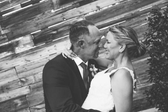 FT_Worth_Local_Wedding_Photography