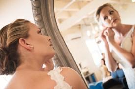 FT_Worth_Wedding_Photgraphy_Ideas