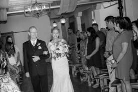 FT_Worths_Wedding_Venue_Brik