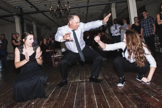Wedding_Photographers_Fort_Worth
