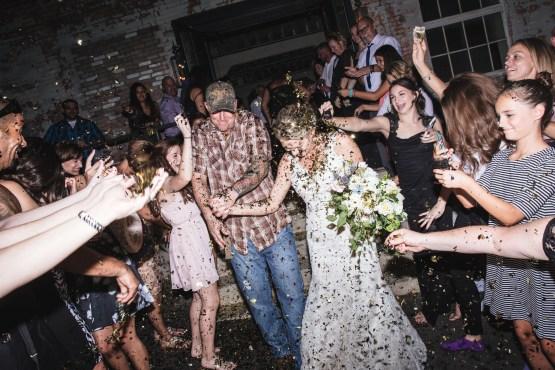 Wedding_Photographers_Fort_Worth_Texas