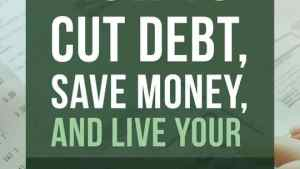 Personal Finance Advice For Freelancers How To Cut Debt Save Money And Live Your Dream Life