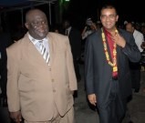 narco criminals dance with me henry greene & bharrat jagdeo