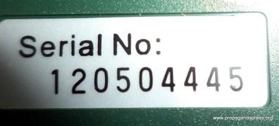 guyana power and light stolen equipment and metre seals (4)-001