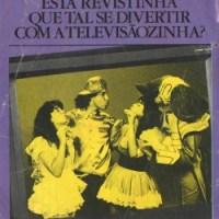 SBT Programação Infantil (1990)