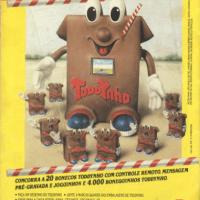 Toddynho (1992)