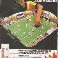 Copa União (1986)