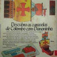 Danoninho (1982)