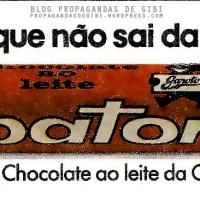 Baton (1988)