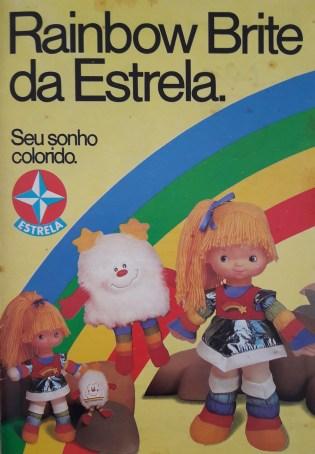 rainbow-brite-estrela-anos-80