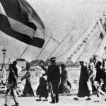 戦前の中国ナショナリズムは共産主義者の隠れみのだった