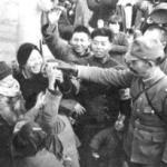 南京問題に対する日本人の怒りの本質
