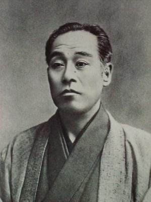 福沢諭吉がアジア主義を捨てた理由