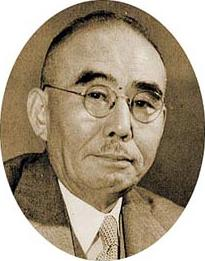 お花畑思想にすぎなかった小日本主義