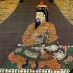 女性天皇の即位が招く中韓による皇統簒奪の危機
