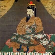 女系天皇が生まれると日本が滅ぶ理由