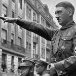 【サイト紹介】国家社会主義ドイツ労働者党(ナチス)とヒトラーが出てきた背景