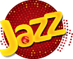 Jazz Daily SMS + WhatsApp Package