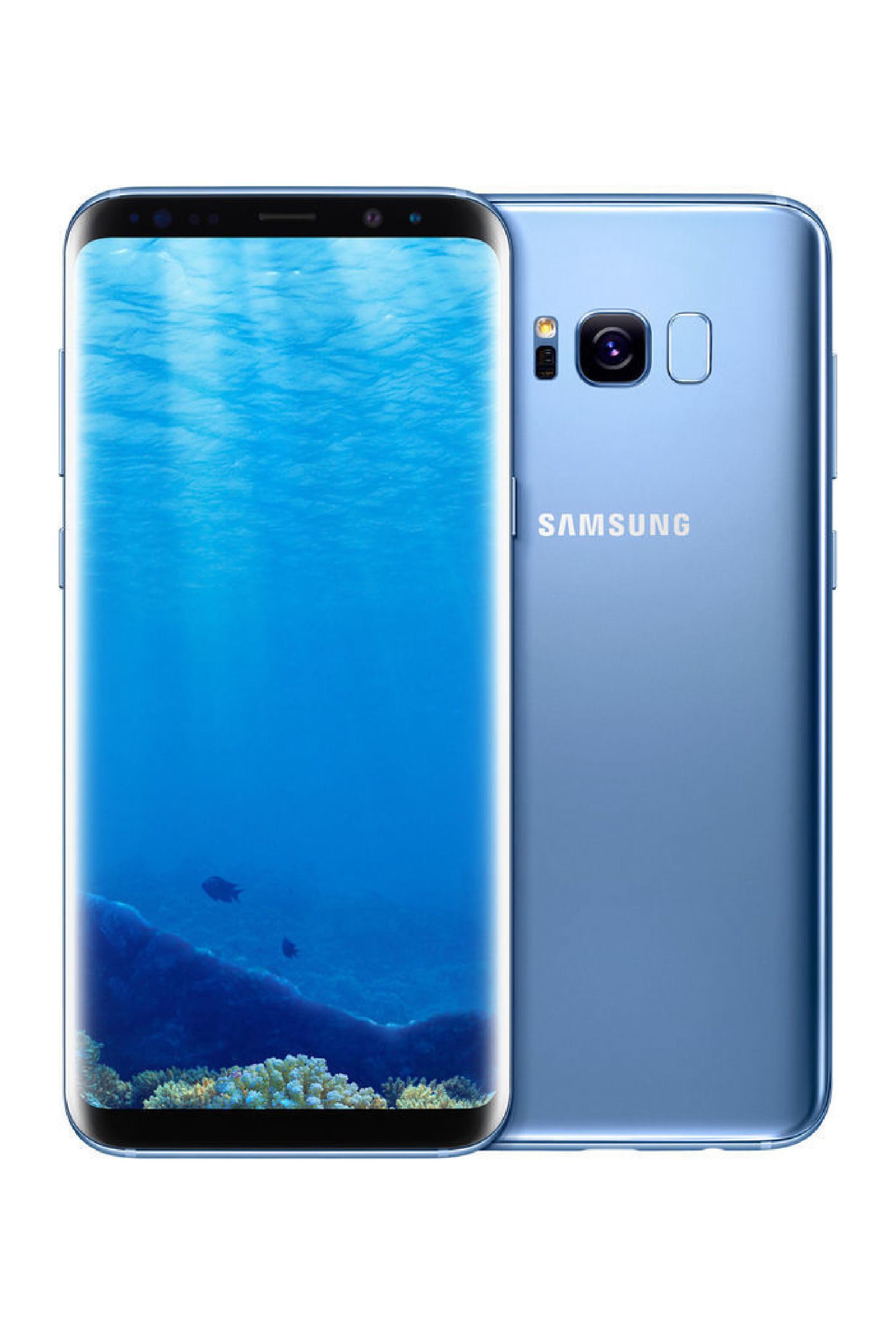 Samsung Galaxy S8 Plus Price In Pakistan Specs Daily Updated