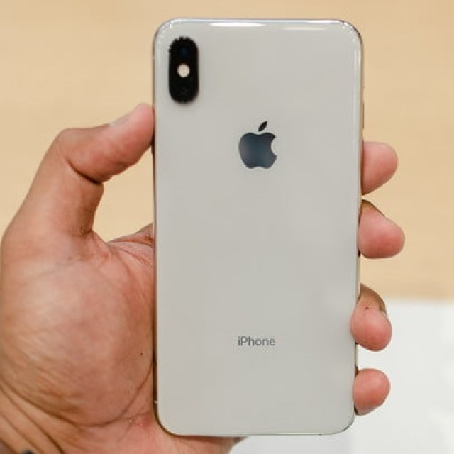 Apple Iphone Xs Price In Pakistan Specs Daily Updated