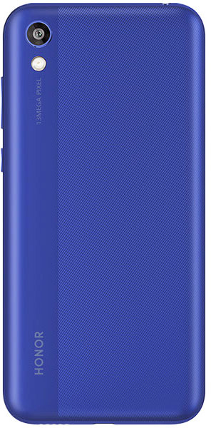 Honor 8S Price in Pakistan & Specs: Daily Updated ...