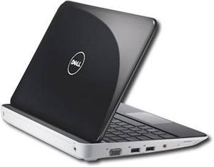 clip image004 Dell Mini 1012 [Laptop Preview]