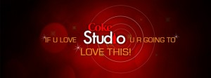 coke banner 300x111 Download Coke Studio Content from Ufone and Win Prizes