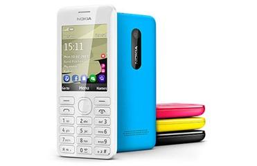 Nokia_206_465