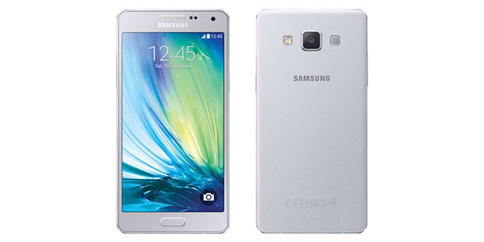 And if you ask fans on either side why they choose their phones, you might get a vague answer or a puzzled expression. Samsung Outs the New Mid-range Galaxy J3