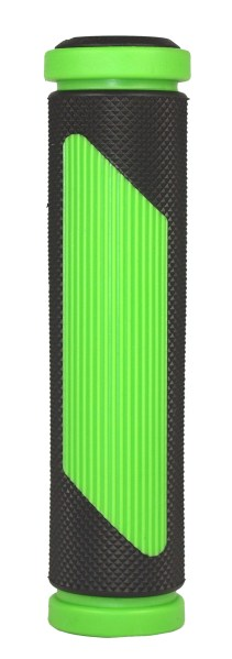 PRO-222 GREEN