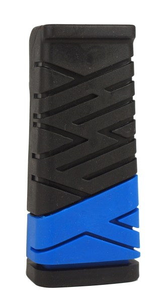 PRO-D001FR BLUE