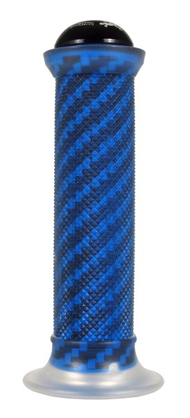 PRO-F807M BLUE