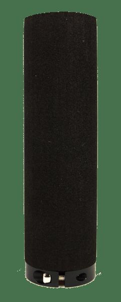 PRO-F905EP1
