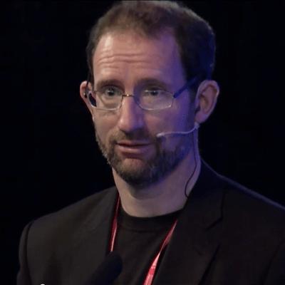 Ben Nimmo – Der Kämpfer Nr. 1 gegen die Online-Propaganda des Kremls