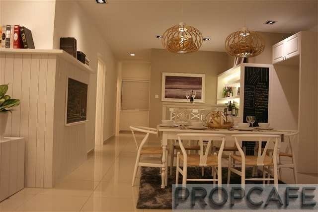 Jadite Suites Jade Hills 11 PropCafe