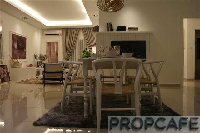 Jadite Suites Jade Hills 9 PropCafe