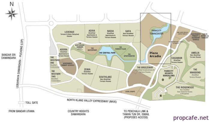 location1_map