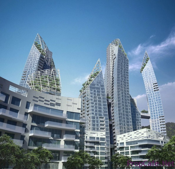 reflections-at-keppel-bay-singapore-condo