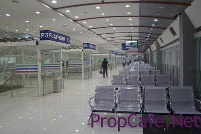New transportation terminal2