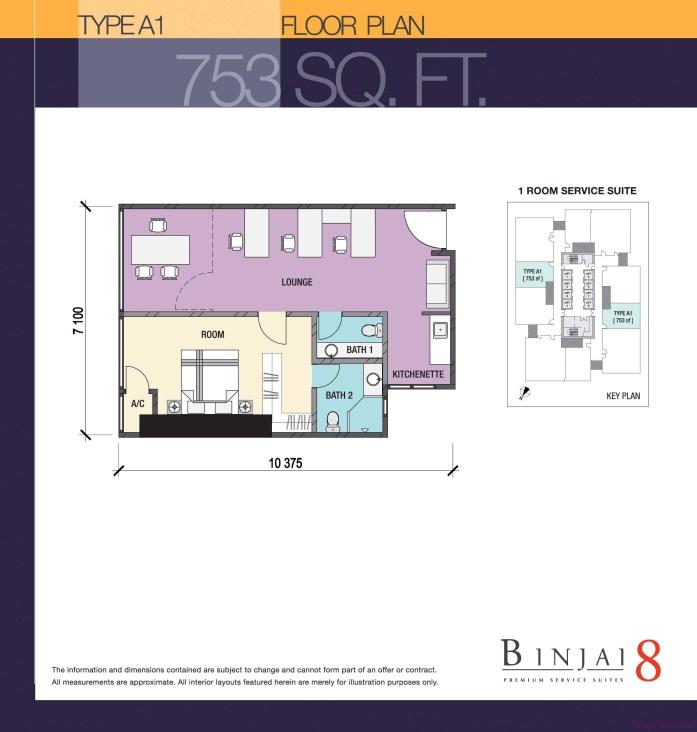 Binjai 8_e-TypeA1