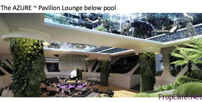 azure pool2