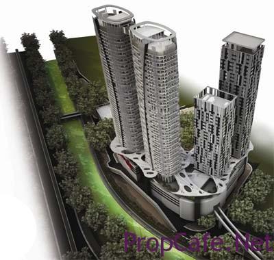 bina-puri-prasarana-project-b5