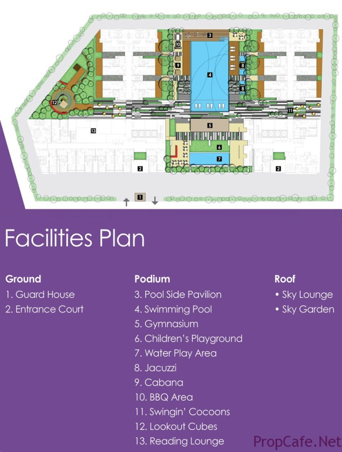 facilities_plan