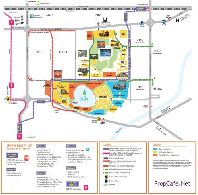 sunwaygeo_map