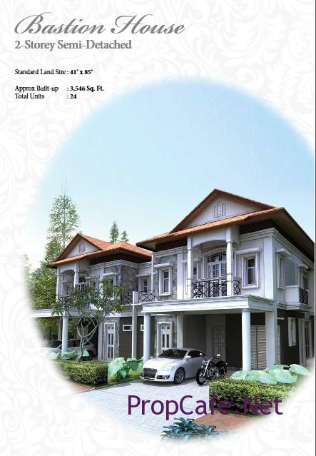 15 smd facade 2