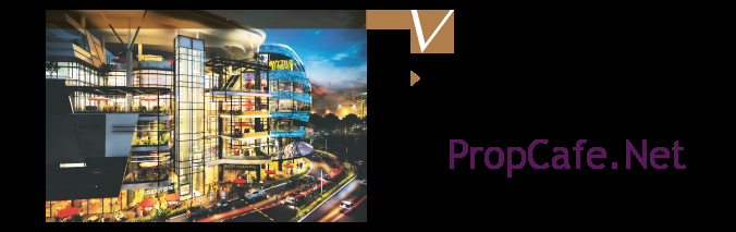 A sizeable 1 million square feet shopping mall created with spectacular concept and designs. Expect popular major brands under one brilliantly planned lifestyle haven. It is outfitted with 6,500 car park bays to cater for a hassle-free shopping experience.