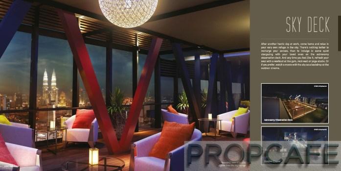 v-residence-suites-brochure_Page_06